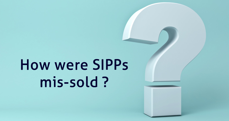 While a Self Invested Personal Pension (SIPP) is one of the most popular  and unique forms of pension, a SIPP drawdown plan can be likened to those  found in ...