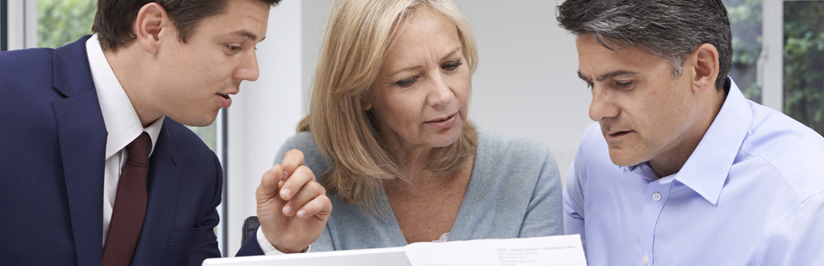 SIPP Pensions Explained