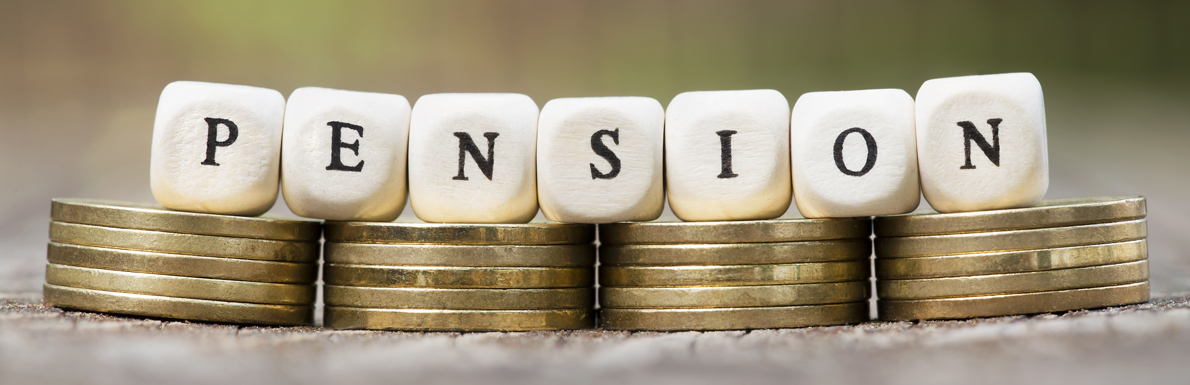 Moneywise Financial Adviors SIPP Claims